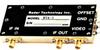 RTA-5 Series Linear Hybrid Amplifiers -- RTA-5-12040