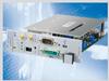 Piezo Servo-Controller & Driver -- E-621.SR / E-621.CR