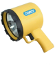 LED Spotlights -- 41-1097 1 MILLION CP SPOTLIGHT