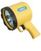 LED Spotlights -- 41-1097 1 MILLION CP SPOTLIGHT