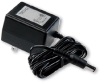 Wall Plug-in AC Power Supply -- WAU20-500