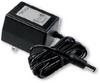 Wall Plug-in AC Power Supply -- WAU20-2000 -Image