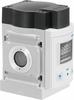 SFAM-62-1000L-M-2SA-M12 Flow sensor -- 564930