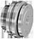 GERWAH™ Safety Coupling -- DXM/CD-FK