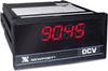 Quanta DC Volt Panel Meter -- Q2000A