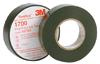 3M™ Temflex™ Vinyl Electrical Tape 1700 -- 00-054007-69764-0 - Image