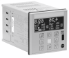 Industrial Controller -- TROVIS 6495-2