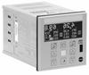 Industrial Controller -- TROVIS 6495-2
