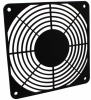 Fan Guard -- 381-2531-ND