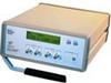 IS-95 16 Channel CDMA Source -- Berkeley Varitronics ZEBRA