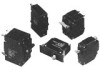 TE Connectivity 1-1393253-4 EMG Circuit Breakers -- 1-1393253-4 - Image