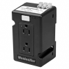 Power Distribution, Surge Protectors -- 281-2582-ND