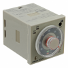 Time Delay Relays -- H3CR-F8AC100-240-ND -Image