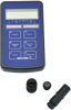Handheld Strain Gage Display for Sensitivity up to 5 mV/V -- 060-7561PSD-01
