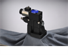Pressure Relief Valves -- VER-SP Series - Image