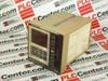 TEMPERATURE CONTROLLER -- 565662018330600