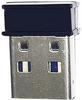 Anemometer Accessories -- 9140028.0