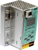 AS-Interface gateway -- VBG-PB-K20-DMD-EV1 -- View Larger Image