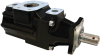 Mobile Pump for PTO Mounting -- T6G, T67G, T6ZC Series