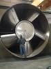 Minimum Acoustic Geometry (MAG) Class 10000 Fans
