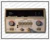 Impedance Analyzer -- LC101