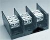 Power Distribution Block -- ADB223503