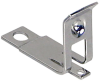 Battery Holders, Clips, Contacts -- BK-57-CT-ND - Image