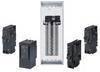 Miniature Circuit Breakers (MCBs) -- SENTRICITY?