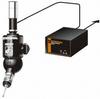 Adjustable Probe Head -- MH20i -Image