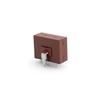 Current Sensors -- 2258-T60404N4646X111-ND - Image