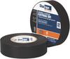 EV 57 BLK General Purpose Grade, UL Listed, Black Electrical Tape -- EV 057B -Image