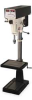 Floor Drill Press,15 In,1 HP,220 V,3 Ph -- 3WRP9