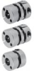 Disc Coupling -- MCSSC20 Series