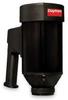Motor, Drum Pump,110 Volt,GPM 32 -- 1DLK8