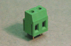 7.62mm Pin Spacing – Fixed PCB Blocks -- MVSP-2712 -Image