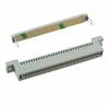 Card Edge Connectors - Edgeboard Connectors -- MCS60K-ND -Image