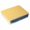 Thermal - Pads, Sheets -- 1168-TG-AL373-30-30-0.3-1A-ND -Image