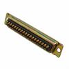 D-Sub Connectors -- 1003-1804-ND -- View Larger Image