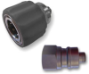 ST-45 Quick Coupler Socket & Plug -- 040005468