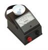 Myron L DS Conductivity Meter -- 512M3