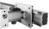 HDS™ Heavy Duty Slide System -- HTS 25