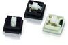 Full-travel Key Switches, Illuminated -- RS 76 M