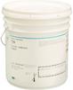 Dow DOWSIL™ 739 Plastic Bonding Silicone Adhesive White 25.8 kg Pail -- 739 PLASTIC ADH WHT 25.8KG -Image