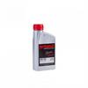 LEYBONOL Mineral Oil -- LVO 120