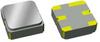 Band Pass Filter -- 855969 - Image