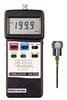 Vibration Meter, Dual Range -- VB-8200 -- View Larger Image