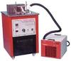 Parallel Tube Liquid Calibration Bath -- Model 915H