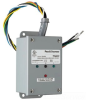 Surge Suppressor -- 240-TDM - Image