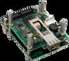 Ten Gigabit Ethernet Embedded Video Interface -- iPORT™ NTx-Ten