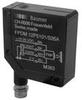 Retro-Reflective Sensor -- FPDM 12
